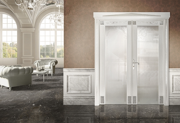 Sanremo legno snc   porte blindate, porte interne, porte ...